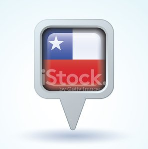 nation,Authority,Textile,Coat,Colors,Accuracy,Sovereignty,Banner,Label,Shape,Button,Flag Icon,Image,Blue,Chilean Culture,Coat Of Arms,Computer Graphic,Celebration,Identity,Map Pin,Journey,Flag,National Landmark,Decoration,Ilustration,kingdom,Patriotism,Design,Red,Horizontal,Chile,Flag Pin,Ethnicity,Brazilian Flag,Symbol,Sign,Vector,Backgrounds