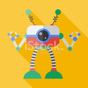 Toy,Old-fashioned,Abstract,Technology,Cyborg,Computer,Robot,Vector,Funky,Sparse,Collection,Cute,Imagination,Ilustration,Single Object,Machinery,advertise,Simplicity,Machine Part,Animal,Futuristic,Science,Computer Graphic,Sign,Symbol