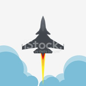 Moving Up,Air Vehicle,Fighter Plane,Airplane,Fog,Cloud - Sky,Sky,Cloudscape,Ilustration,Missile,Airshow,Spitfire,Land Vehicle,Aggression,Wing,Vector,War,Blue,Weapon,Bomb,Military Airplane,Fly,Fighting,Power,Speed,Bomber Plane,Isometric,Air,Army,Flying,Battle,Military