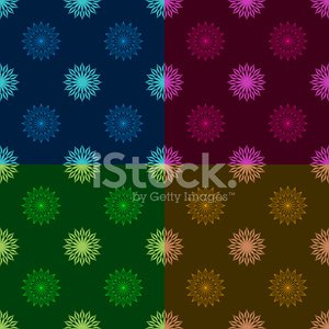 Old-fashioned,filigree,Flower,Decoration,Backgrounds,Ornate,Elegance,Curve,Single Flower,Part Of,Red,Blue,Set,Green Color,Seamless,Design Element,Floral Pattern,Style,Textile,Art,Abstract,Design,Curled Up,Decor,Textile Industry,Shape,Ilustration,Pattern,Vector,Pink Color,Flourish,Brown,Collection,Repetition,Wallpaper Pattern,Wallpaper,Industry