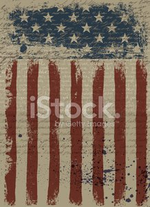 Fourth of July,Celebration,Damaged,Day,Backgrounds,Backdrop,USA,Design,Abstract,Flag,handwritings,Striped,Symbol,Unity,Spotted,Architectural Revivalism,National Landmark,Patriotism,Pattern,History