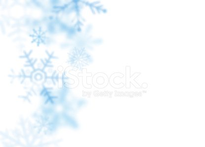 Christmas,Snowflake,Snow,Celebration,Winter,Blue,Horizontal,Christmas Ornament,Nature,Holiday,Ilustration,Abstract,Shiny,Circle,Backgrounds,Vibrant Color,Color Gradient,Decoration,Color Image,White