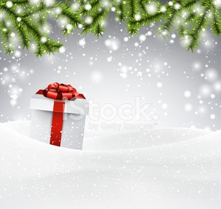 Holiday,Vector,Greeting Card,Winter,December,Space,Season,Greeting,Design,Gift,Eps10,Shiny,Copy Space,Ilustration,Falling,Spruce Tree,Snowflake,Decor,Glitter,Christmas,Christmas Banner,Bush,Decoration,Celebration,White,Ornate,Twig,Red,Green Color,Decorating,Snowing,Box - Container,Bow,Bow,Christmas Decoration
