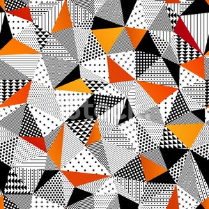 Hipster,Seamless,Pattern,Fun,Backgrounds,Patchwork,Grunge,Shape,Geometric Shape,Textile,Black Color,Polyhedron,Cool,Composition,Engraved Image,Poster,Science,Covering,Old-fashioned,Polka Dot,Striped,Spotted,Tile,Ornate,Design,1940-1980 Retro-Styled Imagery,Side View,Pyramid Shape,Decoration,Quilt,Two-dimensional Shape,Space,Ripple,Abstract,Funky,Acute Angle,Wallpaper Pattern,Fashion,Hatching,Triangle,Retro Revival,Multi Colored,Art