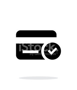 Accessibility,Paying,Home Finances,Buy,Finance,Buying,Plastic,Ilustration,Debt,Symbol,Currency,Flat,Design,Shopping,Sign,Technology,Stock Exchange,Paper Currency,Computer Graphic,Store,Internet,Vector,Business,Computer Icon,Credit Card,Retail,Computer Chip,Dollar,Bank,Coin Bank,Isolated,Connection,White Background,UI,Application Software,Exchanging,Banking,Concepts