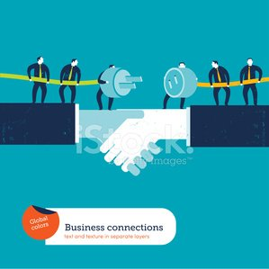 Handshake,Network Connection Plug,Recruitment,Portfolio,Identity,Congratulating,Contract,Partnership,Teamwork,Exclusion,Corporate Business,Agreement,Stability,Cooperation,Global,Global Communications,Success,Strategy,Global Business,Classified Ad,Employment Issues,Working,Business Relationship,Trading,E-commerce,Men,Finance,Abstract,Connection,Connect,Business,Confidential,Treaty,Achievement,Businessman,Expertise,Marketing,Meeting,Human Settlement,Greeting,Insurance,Team