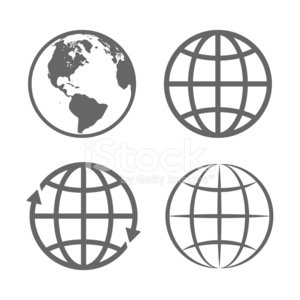 Globe - Man Made Object,Planet - Space,Sphere,Earth,World Map,Flat,Design,Circle,Travel,Concepts,Backgrounds,Ideas,Black Color,Cartography,Map,USA,Freight Transportation,Global Business,Simplicity,Physical Geography,Orbiting,Africa,Arrow Symbol,continent,template,Shape,Computer Graphic,Ilustration,White,Application Software,Computer Icon,Design Element,Computer Network,Transportation,Set,Sign,Insignia,Symbol,Isolated,Collection,Business,Gray,Thin,Parallel,Internet,Vector