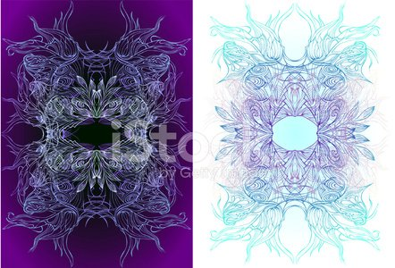 Mandala,Abstract,Psychedelic,Zen-like,Spirituality,Frame,Contrasts,Morphing,Human Eye,Symmetry,Cultures,Pen And Ink,Illustrations And Vector Art,Nature,Arts And Entertainment,Arts Abstract,good and evil,Fantasy,Flowing,Craft,Speculative Being,Vitality,Elegance