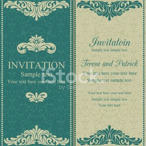 template,Holiday,Frame,Renaissance,Decoration,Antique,Greeting,Pastel Colored,Placard,Swirl,Vector,Ilustration,Gold Colored,Simplicity,Retro Revival,Classic,Design,Baroque Style,Text,Pastel Drawing,Victorian Style,Floral Pattern,Vertical,Ornate,Invitation Template,Invitation,Turquoise,Beige,Banner,Vignette,Old-fashioned,Pattern,Blue