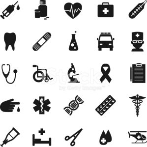 Symbol,Physical Injury,Icon Set,AIDS,Wheelchair,Medicine,Healthcare And Medicine,Science,Doctor,Hospital,Microscope,Syringe,Pharmacy,Nurse,Care,Medevac,Ambulance,Design,Taking Pulse,Crutch,Simplicity,Thermometer,Black Color,Heart Shape,Sign,Clinic,Dentist,Capsule,Ilustration,Internet,DNA,Chemistry,Backgrounds,Emergency Services,Assistance,Flat,Vector,Set,Blood,Stethoscope,Shape,Human Heart,Surgeon,Disabled,Pill,Human Teeth,Cross Shape,Helicopter,Number 1