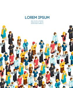 Isometric,People,Occupation,Nurse,Doctor,Sign,Text,Job - Religious Figure,Typescript,Design,Plan,Wallpaper Pattern,Art,Avatar,Chef,Teamwork,Poster,Human Resources,Flyer,Business,Employment Issues,Police Force,Ornate,Businessman,Waiter,Record,Paper,Teacher,Print,Backgrounds,Engineer,Ilustration,Businesswoman,Judge - Law,Art Title,Manager,Maintenance Engineer,Manual Worker,Vector,Mechanic,Playing,Soccer,Banner,Repairman,Book Cover,template,Painter