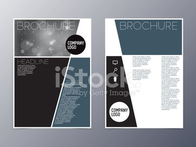 Brochure,Plan,Book Cover,Page,Flyer,Design,Backgrounds,template,Vector,Document,Greeting Card,advertise,Publication,Poster,Placard,Style,Ilustration,Banner,Corporate Business,Creativity,Promotion,corporate identity,Marketing,Computer Graphic,Abstract,Modern,Magazine,Printout,Business