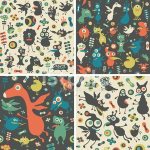 Fun,Monster,Cheerful,Humor,Pattern,Zombie,Luck,Drawing - Art Product,Ilustration,Art,Animal,Imagination,Emotion,Fashionable,Textured Effect,Black Color,Cool,Retro Revival,Modern,Design Professional,Shock,Color Swatch,Collection,Beautiful,Multi Colored,Terrified,Abstract,Love,Color Image,Futuristic,Evil,Animated Cartoon,Pursuit - Concept,Spooky,Happiness,Adventure,Joy,Animal Tongue,Print,Painted Image,Old-fashioned,Ignorance,Exoticism,Textile,Seamless,Human Face,Tongue ,Human Lips,Horror,Fear,Characters,Beauty In Nature,Cute,Fabric Swatch,Cartoon,Animal Eye,Chasing,Colors,Design,Bizarre,Backgrounds