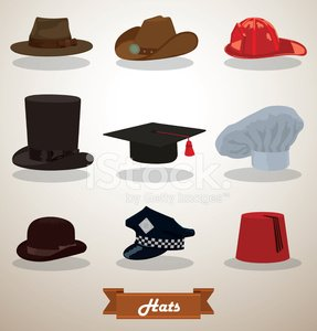 Fez,Cowboy Hat,Hat,Army,Chef,British Currency,Banner,Graduation,Boat Captain,Design Professional,Fire - Natural Phenomenon,Text Messaging,Ilustration,Cloche Hat,Panama Hat,Fashion,Cowboy,Tweed - Ontario,Trappers Hat,Square Academic Cap,Bowler,Police Force,Bobble Hat,Isolated,Firefighter's Helmet,Personal Accessory,Men,Tweed,Businessman,Remote,Luxury,Retro Revival,Flapping,Alabaster,Black Color,Placard,Team Captain,Wool,Text,England,English Culture,1940-1980 Retro-Styled Imagery,Checked,Clothing,Top - Garment,Ornate,Red,Brown,Fedora,White,British Culture,tall hat,Vector,Elegance,Summer,Human Head,Sport,Cap,Stalker