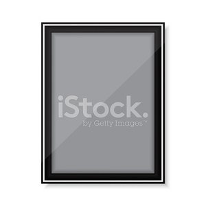 Ilustration,Frame,Vector,Three Dimensional,Three-dimensional Shape,Single Object,Black Color,Art,Shadow,Elegance,Blank,Isolated,Candid,Paintings,Computer Graphic,Square Shape,Design,Photograph,Picture Frame,Decoration,Modern,Wall,Photography,Painted Image