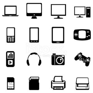 Telephone,Front View,Desktop PC,Pocket,Symbol,Equipment,Laptop,Pill,Icon Set,Computer,Communication,Touchpad,Information Medium,Palmtop,Computer Printer,SIM Card,Vector,Camera - Photographic Equipment,Working,Application Software,Drawing - Activity,audio player,Design,PC,Blank,Internet,Keypad,Computer Monitor,Computer Network,Memory Card,Individuality,Joystick,Set,Sign,Headphones,Flat Bed Scanner,Data,Simplicity,E-reader,Infographic,Flat,Smart Phone,Mobile Phone,Mobility,Music
