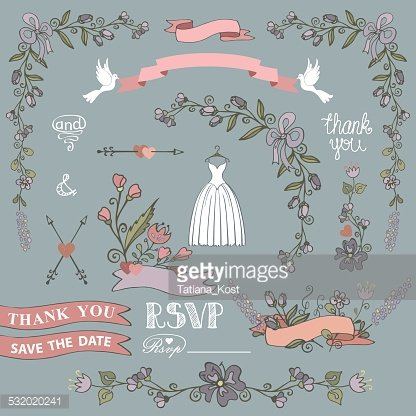 Computer Graphics,Elegance,Love,Romance,Creativity,Nature,Wedding,Multi Colored,Summer,Autumn,Backgrounds,Computer Graphic,Cute,Ornate,Valentine's Day - Holiday,Anniversary,Abstract,Single Word,Illustration,Celebration,Inviting,Template,Doodle,Vector,Invitation,Background,2015