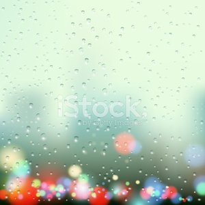 Condensation,Material,Flowing Water,Autumn,Windshield,Wet,Night,Cold - Termperature,Glass - Material,Abstract,Close-up,Lighting Equipment,Backgrounds,Outdoors,Dusk,Steam,Spotted,Drop,Climate,Illuminated,Window,Nature,Weather,No People,Pattern,Freshness,Liquid,Red,Horizontal,condensate,Raindrop,Street Light,Refraction,Full,Shiny,Translucent,Falling,Overcast,Defocused