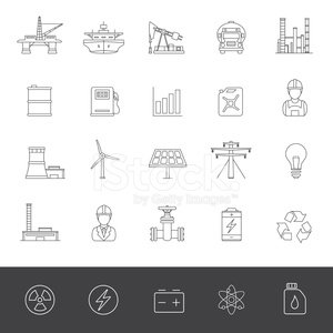 Wind Turbine,Power Line,Oil Rig,Computer Icon,Oil Industry,Engineer,Oil Refinery,Fuel Pump,Fossil Fuel,Energy,Solar Panel,Oil Pump,Battery,Alternative Energy,Recycling Symbol,Gas Can,Nuclear Power Station,Industry,Vector,Oil Worker,Fuel Tanker,Outline,Light Bulb,Water Pipe,Oil Drum,Chart,Nuclear Energy,Truck,Factory,Oil Tanker,Solar Energy,Single Line,Symbol,Fuel and Power Generation,Icon Set,Environment