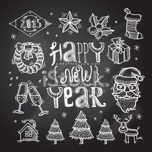 Blackboard,Candle,Decoration,Holly,Celebration,Year,Candy,Holiday,Winter,Vacations,Tree,New Year's Eve,Insignia,Collection,Ilustration,Ornate,Drink,Santa Claus,Icon Set,Sock,Design Element,Ginger,Christmas,Vector,Snowman,Mistletoe,Season,Men,Gift,Sweet Food,Bow,Bell,Snow,Design,Snowflake,Deer,Set,Sphere,Star Shape,Computer Icon,Champagne,Scrapbook,Hat,Single Object,Wreath