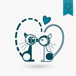 Heart Shape,Love,Happiness,Valentine Card,Holiday,Day,Vector,Decoration,Domestic Cat,Turquoise,Banner,Shadow,Celebration,Design Element,Romance,Wedding,Abstract,Sign,Simplicity,Party - Social Event,Kissing,February,Backgrounds,Greeting Card,Symbol,Isolated,Flat,Design,Greeting,Ilustration,Blue