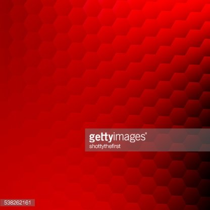 Abstract Red Website Wallpaper Modern Simple Business Stock