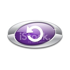 Backgrounds,Control,Shiny,Ellipse,Purple,Button,Keypad,Vector,Computer Graphic,Ilustration,Key,web icon,Isolated,Phone Button,Curve,Multimedia,Telephone,Circle,Digitally Generated Image,Insignia,Symbol,Sign,Shape,Technology,Push Button,Part Of,Design,Interface Icons,retry,reset,Phone Icon,Internet,App Icon,Computer Key,Click,reload,Memories,Metallic,Computer Icon