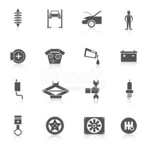 Exhaust Pipe,Vehicle Part,Filter,Oil,Car,Symbol,Spanner,Brake,Change,Battery,Mobile Phone,Midsection,Internet,Isolated,Land Vehicle,Transportation,Communication,Vector,Business,Technology,Icon Set,Connection,Wheel,Black Color,Engine,Service,Repairing,Occupation,Electric Plug,Wrench,Work Tool,Tire,Mechanic,Computer,Sign,Computer Icon,Ilustration,Ornate,Design Element,Set,Web Page,Collection,user,Spark