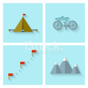 Camping,Computer Icon,Boy Scout,Map,Flag,Summer Camp,Bicycle,Travel,Symbol,Insignia,Tourism,Drawing - Art Product,Vector,Summer,Healthy Lifestyle,Sign,Flat Design,Design,Backpacker,Cycling,Bright,Single Object,Hiking,Set,Personal Accessory,Adventure,Backpack,Equipment,Cartoon,Computer Graphic,Pursuit - Concept,Design Element,Sport,Vacations,Nature,Picnic,Shadow,waypoint,Ilustration,Mountain,Outdoors,Thoroughfare,Tent,Clip Art,Ornate,Cute,Collection,Holiday