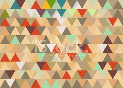 Pattern,Triangle,Backdrop,Greeting Card,Vector,Grid,Retro Revival,Wallpaper Pattern,Fashion,Colors,Elegance,Decoration,Geometric Shape,Yellow,Wallpaper,Backgrounds,Abstract,Computer Graphic,Ilustration,Shape