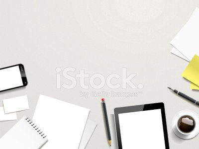 Directly Above,Table,Mobile Phone,Desk,Adhesive Note,Digital Tablet,Vector,Technology,Notebook,Coffee Cup,Space,Coffee - Drink,Office Interior,Document,Three Dimensional,Looking At View,Indoors,Backgrounds,Business,Pencil,Lifestyles,Arranging
