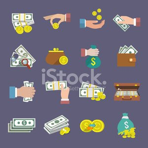 Stock Market,Flat,Market,Web Page,Investment,Exchange Rate,Finance,Bank Account,Vector,Design,Design Element,Human Hand,user,Wealth,Coin,Currency,Telephone,Mobile Phone,Coin Bank,Bank,Computer,Currency Symbol,Dollar,Dollar Sign,Wallet,Symbol,Euro Symbol,Stack,Paying,Briefcase,Savings,Paper,Connection,Ilustration,Technology,Paper Currency,Retail,Icon Set,Set,Internet,Collection,Computer Icon,Business,Banking,Isolated,Bag,Sign