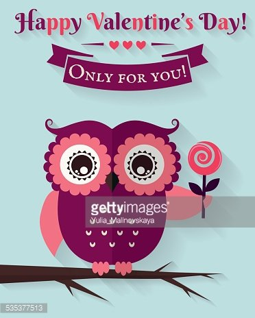 Character,Computer Graphics,Ribbon,Image,Love,Romance,Design,Animal,Bird,Blue,Pink Color,Purple,Owl,Branch,Decoration,Backgrounds,Beauty,Heart Shape,Computer Graphic,Greeting Card,Valentine Card,Cute,Ornate,Valentine's Day - Holiday,Illustration,Celebration,Flat,Cartoon,Painted Image,Vector,Single Flower,Characters,Banner - Sign,Holiday - Event,Beautiful People,Background,2015,Banner
