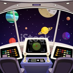 Astronaut,UFO,Spaceship,Indoors,Humor,Computer,Travel,Asteroid,Cabin,Art Title,Book Cover,Sky,Design,Technology,Futuristic,Ship,Space,Backdrop,Typescript,Cartoon,Space Travel Vehicle,Childhood,Backgrounds,Ilustration,Star - Space,Print,Cosmonaut,Fantasy,Space Shuttle,Airplane Ticket,Galaxy,Painted Image,Plan,template,Flying,Planet - Space,Ornate,Flyer,Poster,Cockpit,Rocket,Dreamlike,Alien,Vector,Wallpaper Pattern
