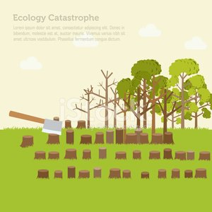 Forest,Infographic,Deforestation,Growth,Tree Stump,Flat,Pulp,Dead Animal,Office Interior,Ecosystem,Globe - Man Made Object,Ring,Stack,Industry,Lumber Industry,Boxing Ring,Dead,Wood - Material,Energy,Environment,Ideas,Planet - Space,Biology,Factory,Concepts,Lifestyles,Dead Person,Fumes,Bedford Institute Of Oceanography,Borough Of Industry,Stacking,Brown,Global,Global Communications,Pollution,Tree,Life,Symbol,Timber,Stack Rock,Cross Section,New Life,Leaf,Blue,Ringing,Woodland,Paper Mill,Earth,Apartment,Grass,Circle,Fuel and Power Generation,Biodegradable,Candid,Office Building,Town Of Earth,Backgrounds,Dirt,Natural Disaster,Wound,Dead Plant,Green Color,Global Business,Nature,Plant,Root,Environmental Conservation,Putting Green,Friendship,Merchandise