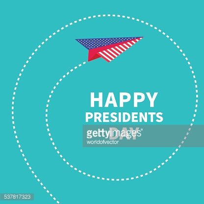 Symbol,Freedom,Independence,Unity,Air Vehicle,Flag,Design,Airplane,Party - Social Event,USA,Blue,Red,White Color,Star Shape,Pattern,Striped,Paper,National Landmark,Sky,Day,Backgrounds,American Flag,Paper Airplane,Patriotism,Illustration,Celebration,Parade,Hyphen,No People,Vector,Government,Holiday - Event,Memorial Event,2015,Politics and Government,paperplane,Dash Line,Flat Design