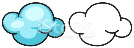 Art,Air,Abstract,Blue,Bright,Weather,White,Cartoon,Symbol,Isolated,Fluffy,Computer Graphic,Ilustration,Design,Cloud - Sky,Rain,Sky,Nature