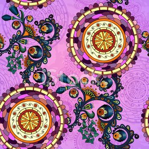 Mexican Culture,Flower,Fashion,Mosaic,Decoration,Indigenous Culture,Mandala,Computer Graphic,Circle,Composition,Greeting Card,Craft,Indian Culture,Design Element,Postcard,Art,Summer,Text,Painted Image,Creativity,Vector,African Culture,Style,Curve,Drawing - Activity,Design Professional,Fabric Swatch,Abstract,Concepts,Old-fashioned,Picture Frame,Morocco,Mexico,Floral Pattern,Fantasy,Nature,Human Hand,Leaf,Placard,Banner,Frame,Ilustration,Hippie,Party - Social Event,Ethnic,template,Ornate,Decor,Textured Effect,Ideas,Elegance,Design,Part Of,Psychedelic,Color Swatch,Pattern,Carpet Sample,Backgrounds