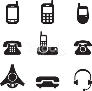 Telephone,Mobile Phone,Symbol,Computer Icon,Headset,Old,Icon Set,Communication,Technology,Headphones,Telecommunications Equipment,Palmtop,Telephone Receiver,Cordless Phone,Rotary Phone,White,Electrical Equipment,Conference Phone,Connection,Wireless Technology,Sparse,Simplicity,Landline Phone,Obsolete,Electronics Industry,Electronic Organizer,Old-fashioned,Hands-free Device,Personal Data Assistant,Push Button,Modern,Black And White,Global Communications,Touch Screen,Elegance,Flip Phone,Antenna - Aerial,Office Supply,Visual Screen,Medium Group of Objects,home phone,White Background
