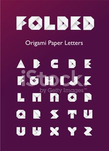 Text,Paper,Alphabet,Typescript,Geometric Shape,Folded,Purity,typeset,typographic,Design Element,Softness,Origami,Set,Symbol,Reading,Sign,Education,Latin Script,Alphabetical Order,Collection,Simplicity,Vector,Shadow