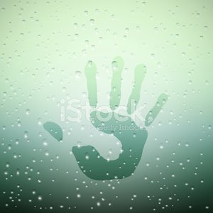 Shock,Human Hand,Window,Glass - Material,Touching,Drop,Horror,Blue,Endorsing,Behind,Autumn,Storm,Handprint,Mystery,Phobia,Wet,Condensation,Secrecy,Silhouette,Spooky,Stranger,One Person,Illness,Loneliness,Dew,Back Lit,People,Night,Liquid,Palm,Falling,Sign,Confusion,Symbol,Lost,Sensuality