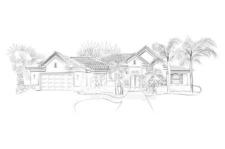 Wireframe in addition Home Designs With View in addition 15923 Mansion St Foley AL 36535 M81711 04655 additionally Essai Ferrari F430 Spider together with Front Balcony House Plans. on mansion front view