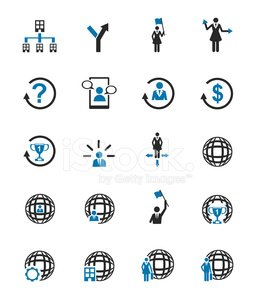 Icon Set,Dollar,Business,Globe - Man Made Object,People,Success,Symbol,Graph,Organized Group,Choice,Aspirations,Promotion,Occupation,Currency,Meeting,Avatar,Trophy,Award,Female,Organization,Ideas,Speech,resource,Businessman,Job - Religious Figure,Vector,Solution,Human Resources,Travel,Strategy,Leadership,Seminar,Manager