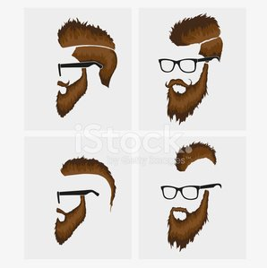Human Hair,Symbol,Vector,Male,Eyeglasses,Mustache,Chop,Hairstyle,Beard,Barber,Group of Objects,Silhouette,Ilustration,Disguise,Old,Retro Revival,Style,Musical Band,Sketch,Human Face,Curled Up,Goatee,Outline,Facial Mask - Beauty Product,People,Isolated,dastardly,Characters,Little Boys,Curly Hair,White,Set,Men,Fashion,Costume,Human Head,Cartoon,Backgrounds,Child,Swirl,Collection,Art,Adult