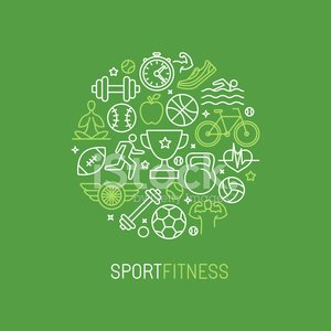Exercising,Bicycle,Sport,Healthy Lifestyle,Shoe,Single Line,Success,Symbol,Computer Icon,Marathon,Human Heart,Jogging,Men,Winning,Design Element,Running,Swimming,Ideas,Dumbbell,Badge,Ball,Stopwatch,American Football - Sport,Silhouette,Volleyball,Monochrome,Competitive Sport,Baseballs,Baseball - Sport,Soccer,Volleyball - Sport,Basketball,Competition,Healthcare And Medicine,Vector,Healthy Eating,Straight,Label,Cup,Insignia,Design,Triathlon,Concepts,Wheel,Basketball - Sport,Outline,Soccer Ball,Contour Drawing,Football,Striped,Yoga,Sign,Gym,Health Club,School Gymnasium,template