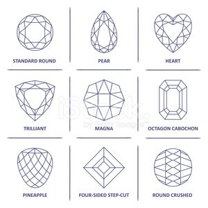 Diamond,Geometric Shape,Magna,Ruby,Computer Icon,Trilliant,Heart Shape,Outline,Straight,Circle,Technology,Facet,Accuracy,Pear,Crushed,Vector,standart,Mineral,Drop,Stone Material,Lattice,Conspiracy,Shape,Crystal,Pineapple,Emerald,Set,Low Poly,Directly Above,Jewelry,Isolated On White,Cutting