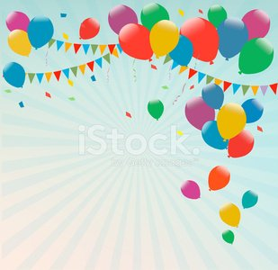 Event,Computer Graphic,Celebration,Symbol,Gift,Confetti,Birthday,Multi Colored,Purple,Ilustration,Yellow,Anniversary,Greeting,Backgrounds,Surprise,Toy,Decoration,Flag,Day,Red,Fun,Air