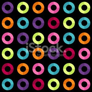 Art,Decoration,Abstract,Textile,Textured,Green Color,Modern,Circle,Curve,Backgrounds,Seamless,Retro Revival,Pattern,Geometric Shape,Multi Colored,Ornate,Orange Color,Pink Color,Shape,Style,Fashion,Blue,Backdrop,Computer Graphic,Ilustration,Vibrant Color,Color Image,Vector,Design,Wallpaper Pattern,Bright,Paper,Creativity
