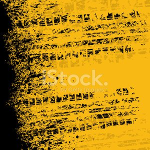 Placard,Banner,Vector,Motorcycle,Part Of,Print,Road,Textured Effect,Outline,Digitally Generated Image,Grunge,Shape,Photographic Effects,Spraying,Speed,Ilustration,Tire,Track,Black Color,Backgrounds,Land Vehicle,Design,Computer Graphic,Wallpaper,Off-Road Vehicle,Design Element,Splattered,Image,Spray,Silhouette,Messy,Motorsport,Transportation,Wheel,Pattern,Land,Tractor,Car,Truck,People,Dirty,Skidding,Computer,Drop,Abstract,Dirt Road,Painted Image