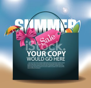 Poster,Design,Plan,Bow,Bag,Freshness,Price,Sky,Consumerism,Blank,Shopping,Gift,Color Image,Empty,Retail,Backdrop,Cloud - Sky,Cloudscape,Fluffy,Defocused,Summer,Abstract,Season,Light - Natural Phenomenon,Beach,Ilustration,Typescript,Blue,Sun,Event,Sale,Backgrounds,Bow,Multi Colored,template,Special,Marketing,Frame,Label,Commercial Sign,Single Object,No People,Day,Concepts,Ideas,Sunny,Text,Nature,Pink Color,Landscape,Softness,Copy Space,Sunlight